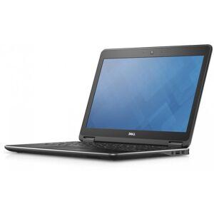 Dell Latitude E7240 12 Core I5 1.9 GHz  SSD 256 GB RAM 8 GB