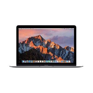 Apple MacBook 12  Core M 1.1 GHz  SSD 256 GB RAM 8 GB AZERTY