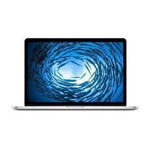 Apple MacBook Pro 15  Core i7 2.6 GHz  HDD 1 TB RAM 16 GB AZERTY