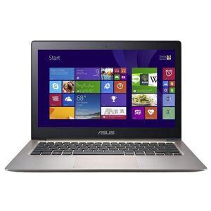 Asus UUX303LB-R4070H 13 i5-5200U 2 GHz  HDD 1 TB RAM 8 GB AZERTY