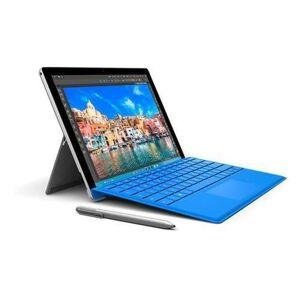 Microsoft Surface pro 4 12 Core i5-6300U 2.4 GHz  SSD 240 GB RAM 8 GB