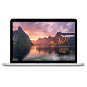 Apple MacBook Pro 13 Retina Core i5 2.7 GHz  SSD 128 GB RAM 8 GB QWERTY