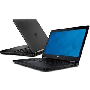 Dell E7250 12 Core i5-5300U 2.3 GHz  SSD 256 GB RAM 8 GB QWERTY