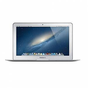 Apple MacBook Air 11  Core i5 1.3 GHz  SSD 128 GB RAM 4 GB AZERTY
