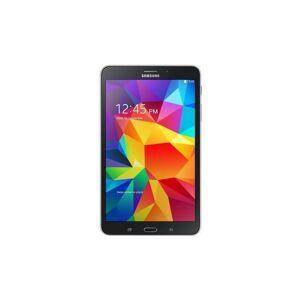 Samsung Galaxy Tab 4 8 16 GB Wifi + 4G Negro Libre