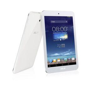 Asus Memo Pad 8 8 16 GB WLAN Blanco
