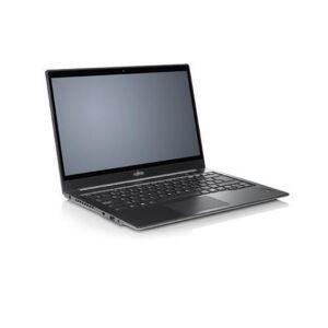 Fujitsu Lifebook U772 14 Core i5-3337U 1.8 GHz  SSD 128 GB RAM 4 GB