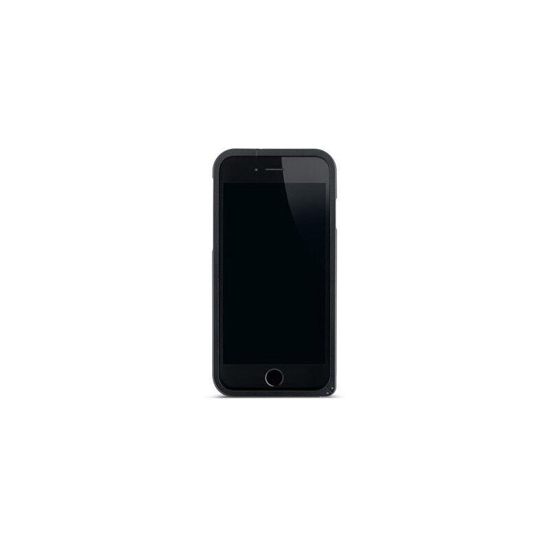 Swarovski Adaptador de smartphone PA-i8 f. Apple iPhone 8