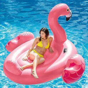 intex Colchoneta Isla Flamingo MKP talla T.U.