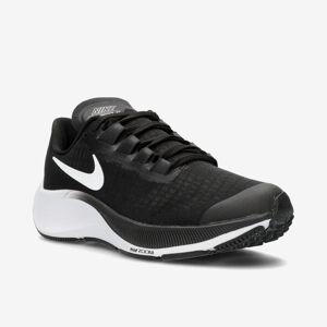 Nike Air Zoom Pegasus 37 - Negro - Zapatillas Running Chica talla 37.5