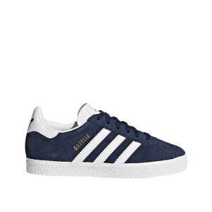 Adidas Zapatillas Gazelle AZUL