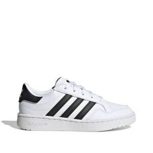 Adidas Zapatillas Novice BLANCO