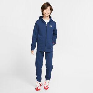 Nike Chándal Nike Sportswear 6 - 16 años AZUL