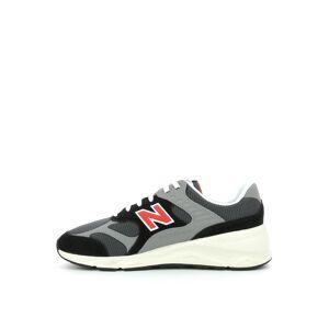NEW BALANCE Zapatillas MSX90TTJ NEGRO