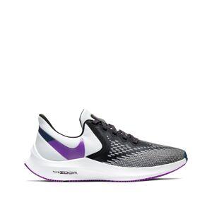 Nike Zapatillas Air Zoom Winflow 6 NEGRO