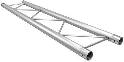 Global Truss F22100 Truss 1,0m