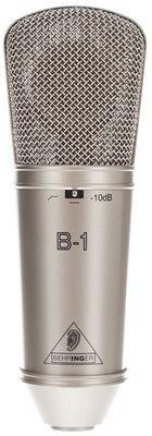 Behringer B-1
