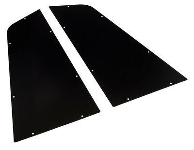 K&M ; 28201 Black