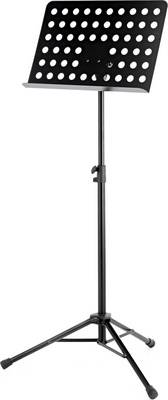 K&M ; 11940 Orchestral Music Stand