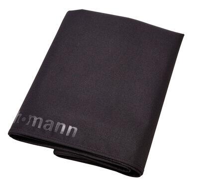 Thomann Cover Pro TS Sub 18
