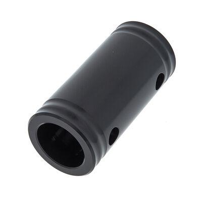 Global Truss 5019-B Spacer 105mm Female Negro