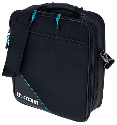 Thomann Bag Behringer Xenyx X1204 USB Negro