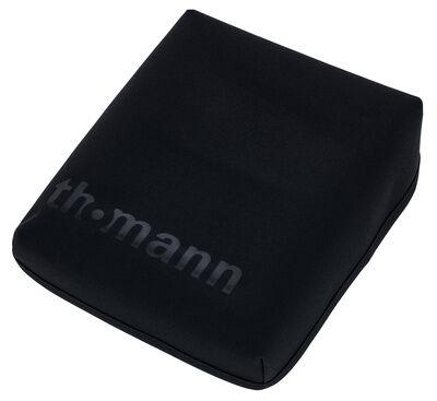 Thomann Cover Yamaha MG10XU Negro