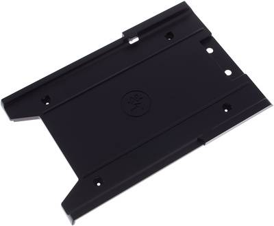 Mackie DL 806/1608 iPad Air Tray Kit