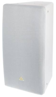 Behringer Eurocom CL108T-WH Blanco