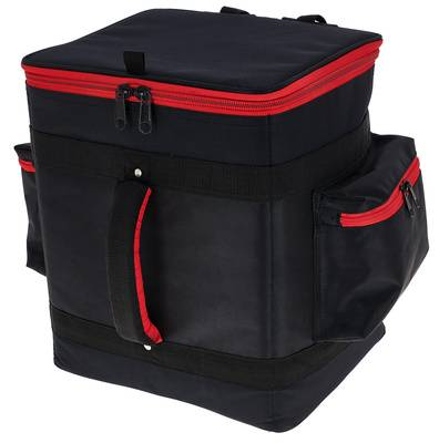 Thomann BS1 Bag Negro