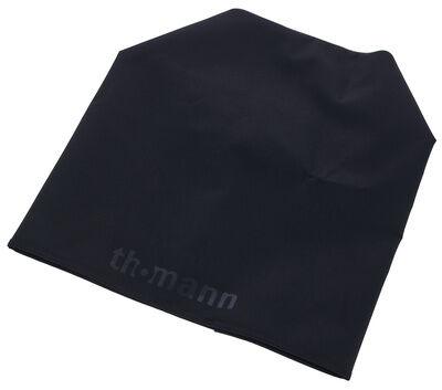 Thomann Cover the box pro DSP 108 Negro