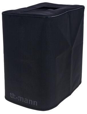 Thomann Cover the box TL 110 Negro