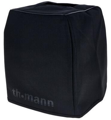 Thomann Cover the box pro MBA 1 Negro