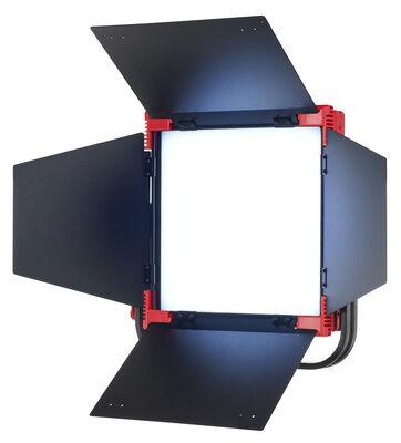 Rayzr MC120 RGBWW Soft LED Panel 2400