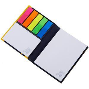 Henle Verlag Study-It Notes