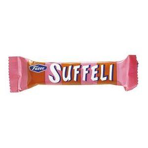 Fazer Suffeli suklaapatukka 21 g Fazer