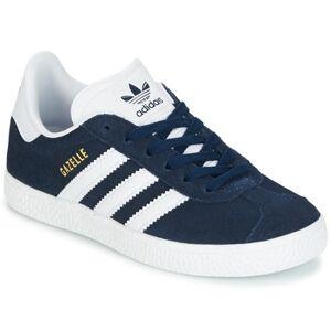 Adidas Lastenkengät Gazelle C