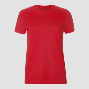 Myprotein MP Essentials T-Shirt - Danger - S