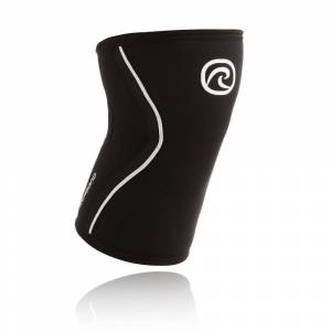 Rehband Rx Knee Support M