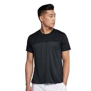 Nike Challenger Crew T-shirt Black XL