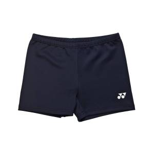 Yonex Womens Tights Navy XS