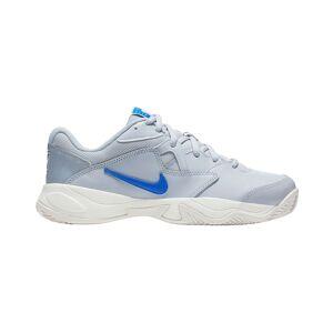 Nike Court Lite 2 Women Clay/Padel 40