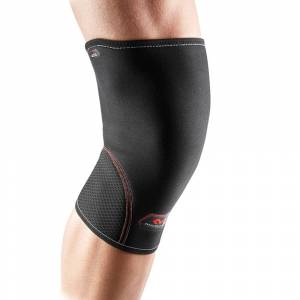 McDavid Knee Support Sleeve M