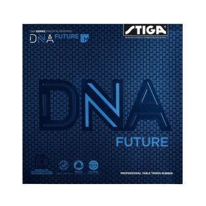 Stiga DNA Future M Black 2,1mm