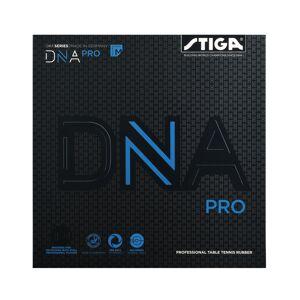 Stiga DNA Pro M Red 2,1