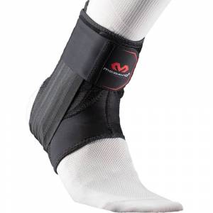 Adapt Phantom 2+ Ankle Brace XS/S