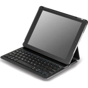 Deltaco Näppäimistökotelo Apple iPad Air 2 7340004698661 Replace: N/A