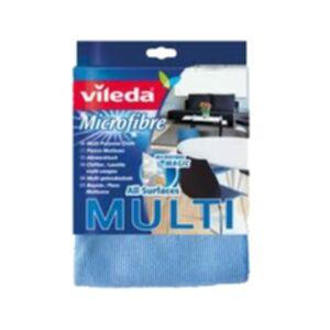 Vileda Vileda mikrokuitukangas Multi 4023103085442 Replace: N/A