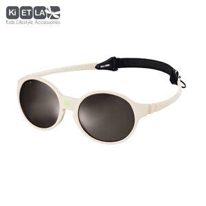 Solglasgon Jokakid stl 4-6 r, Cream, Ki ET LA