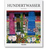 Restany, Pierre Hundertwasser Sidottu